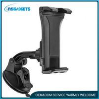 car phone mount holder ,h0tq5 suction cup mount for sale