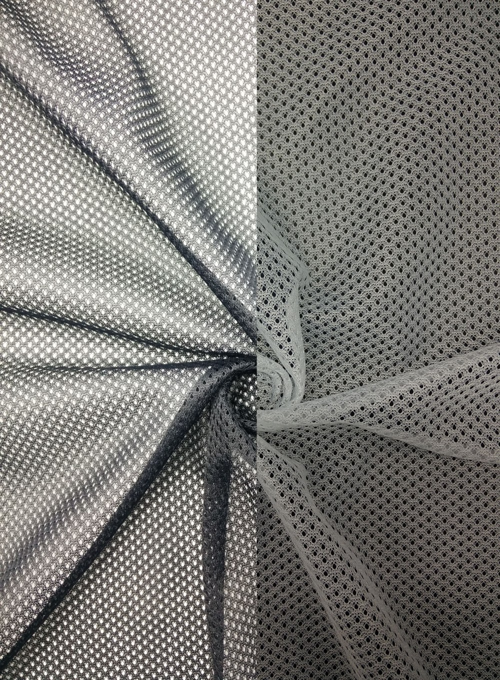 785 polyester petticoat fabric new