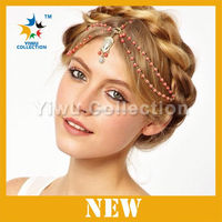 2015 hot sale cheap wholesale crown head band crowns and Jewelry