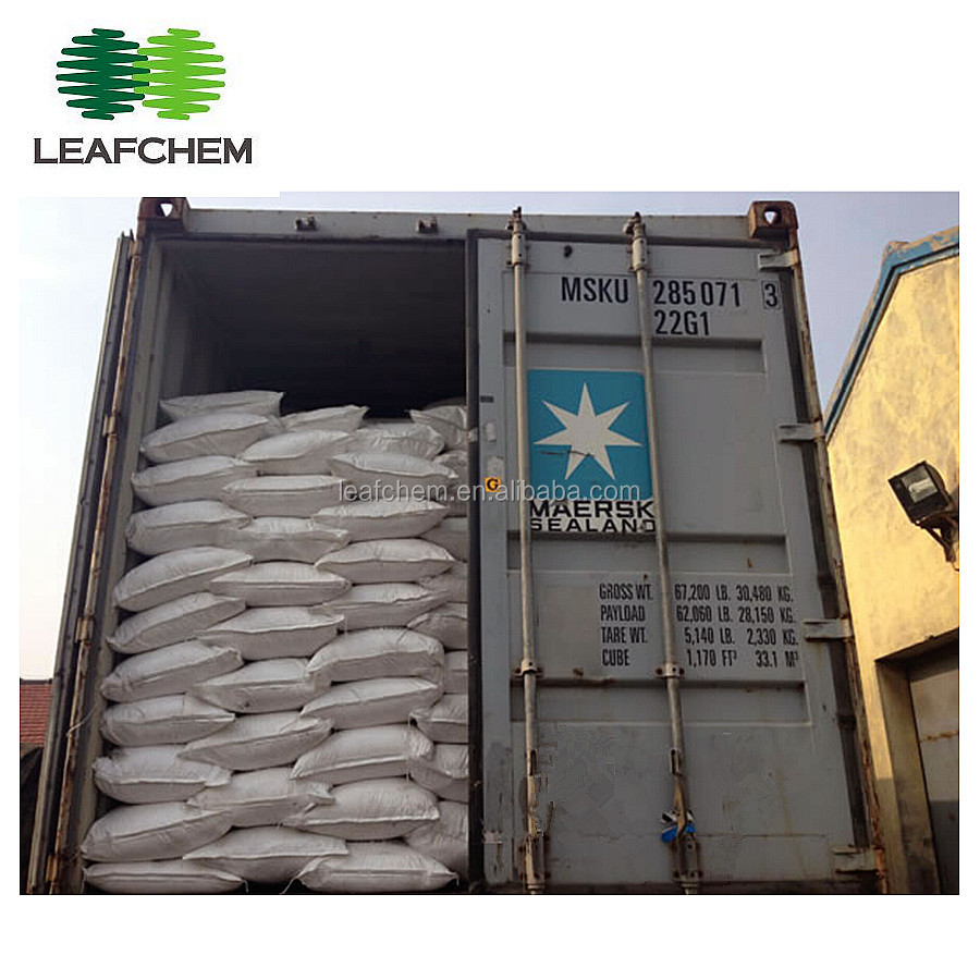 High purity Maleic Acid with good price, Acidity Regulators