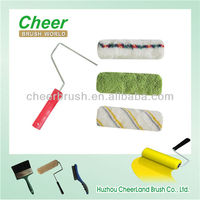 paint roller Cheer 91500/wall design roller,pattern roller paint