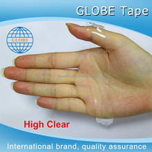 3M VHB waterproof double sided acrylic clear adhensive tape