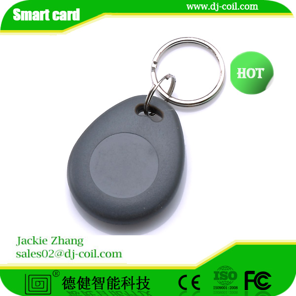 Printed ID smart kinds price tag