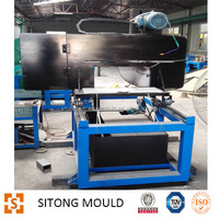 FRP/GRP Mechanical saw