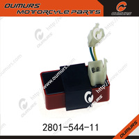 for HONDA BOXER CT100 motorcycle cdi unit wholesale