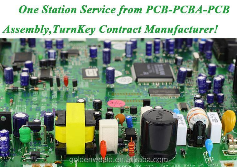 LED PCB board