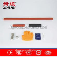 Brand new aerial cable accessories with high quality