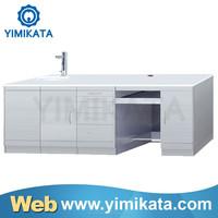 Buy Hospital FurnitureB03G in China on Alibaba.com