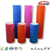 14x62cm and 14x34cm Deep massage Hollow EVA Foam Roller
