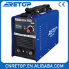 ARC-140 Electric Soldering Iron inverter welder arc dc mosfet automatic welding machine price