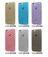 Wholesale latest mobile accessories tpu mobile phone case for motorola moto g3