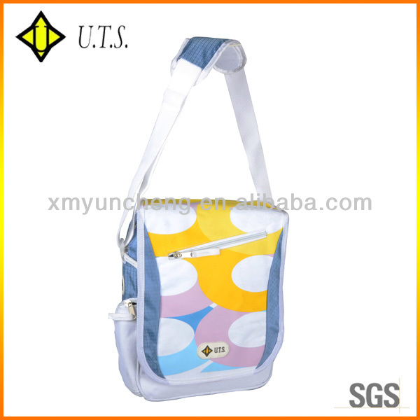 Girls Cute Side Bags For College - Buy Side Bags For College,Cute ...