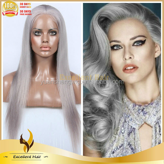 100% Futura Virgin Blonde Curly Weave Short Brazilian Hair Full Lace Wig