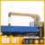hydraulic mini truck crane 5 ton for sale