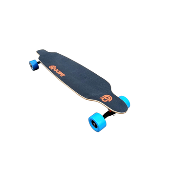 electric skateboard /YTE-PM 2800/CE approval electric skateboard price for wholesale
