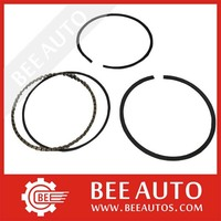 1CD 1CDA Toyota Motorcycle Piston Ring