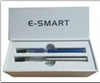 2014 High quality fashionable e-smart blister kit,e-smart,e smart double kit