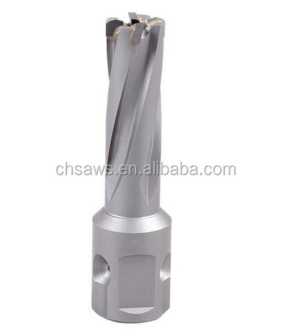 TCT Annular Cutter,Hole drill,core drill