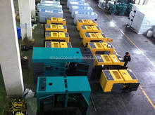 Ac 3 Phase Canopy Type Diesel Generator Set Price List