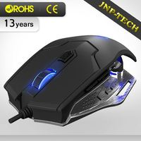 Best Quality Precision Optical Engine Oem Usb Optical Car Mouse Drivers