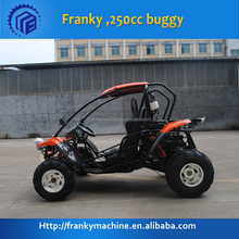 wholesale china factory 250cc dazon buggy parts