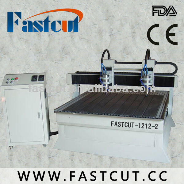 factory price on sale metal&metallurgy machinery Japanese motor tool cooling cnc cutting plotter