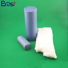 Best price of absorbent cotton wool 500g With the Quality