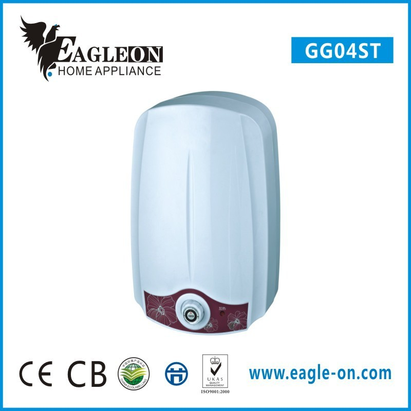 china supplier mini hot water heater