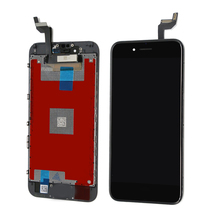 For iPhone 6s 6 Plus 7 5 5s SE Replacement Screen LCD Digitizer Assembly White Black