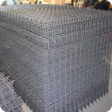Welded Chicken Wire Mesh Fence Panels,Garden Fence Panels