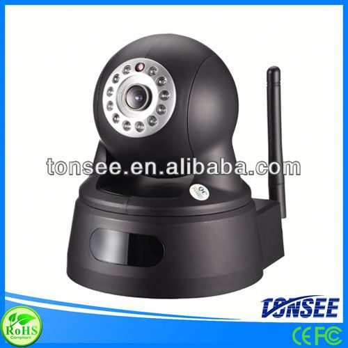 home wifi ip wireless camera video sender