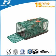 high quality lobster or crab trap fishing net