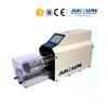CE Approved ZDBX-39R Coaxial cable making machine, Coaxial Cable Stripping Machine