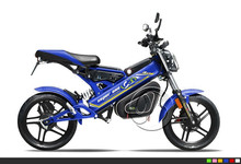 2015 three wheel electric motor bike