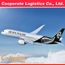 cheap international air freight cargo forwarder shipping service to thailand----- vera SKYPE:colsales08