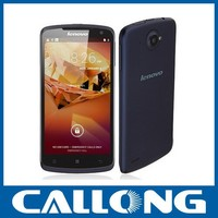New Original Lenovo S920 Mobile phone Quad Core 5.3inch IPS Screen Android 4.2 cellphone 3G smart