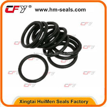 70*4 viton o ring with high quality China manufacturer