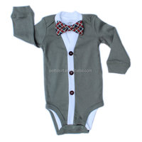 Wholesale carters baby clothes organic cotton baby rompers wholesale baby clothes boys carter romper