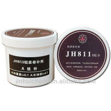 Iron Repairing Adhesive 811 adhesive for cast iron