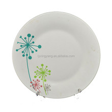 cheap dinner plates,heated dinner plates,make your own dinner plates
