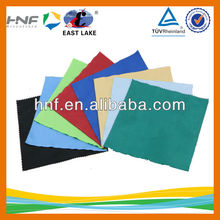 China supplier microfiber sunglasses cleaning cloth