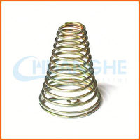 wholesale recliner compression coil spring