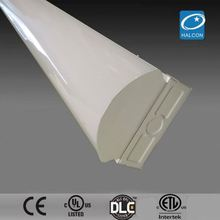 900Mm 1.2M Compatible T8 Led Tube Tubes 1200Mm 18W 22W