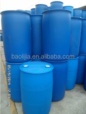 Styrene Acrylic emulsion for Polymer-Cement waterproof coatings BLJ-6179