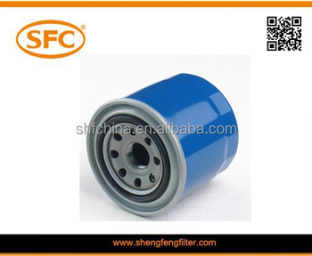 high quality of fuel filter 16403-Z7000