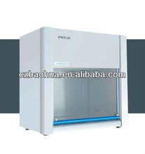 Class 100 vertical laminar air flow clean room clean bench