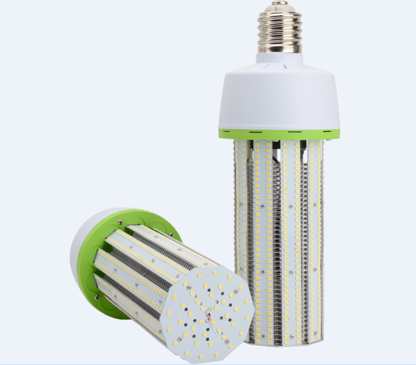 2016 New design70W E26 E27 base led corn lamp & led corn light & led corn bulb from China