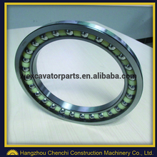 Aftermarket or Genuine PC200-5 Excavator Final Drive Parts the Big Bearing 708-8H-12151 made in China