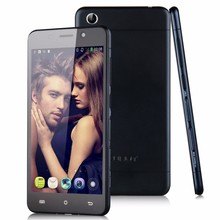 "Unlocked CUBOT X9 5.0"" Android 4.4 Dual SIM 16GB Octa Core 3G Mobile Smart Phone"