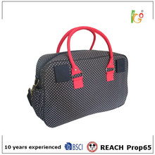 combination mommy bags 2017 new design wholesale baby diaper bags